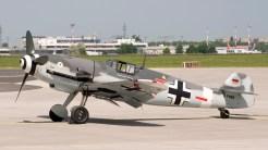 IMGP9395-ILA Messerschmitt Bf-109G-4 EADS