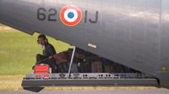 CN-235 French AF 62-IJ