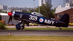 IMGP9640-ILA Hawker Fury FB10 Australian Navy colors