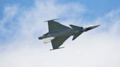 IMGP9724-ILA JAS 39 Gripen Swedish Air Force 278