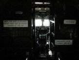 ad08-04 DC-3 HOLLAND inside 2