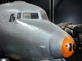 ad08-04 DC-4 Skymaster ph-ddy 2