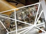 ad08-04 Fokker F.2 engine 2