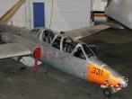 ad08-04 Fouga Magister