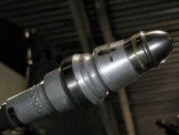 ad08-04 Fuel intake blackburn buccaneer