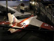ad08-04 Hawker Hunter