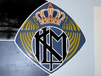 ad08-04 KLM Logo 20's