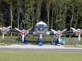 ad08-04 Lockheed Constelation 10