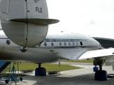 ad08-04 Lockheed Constelation 4