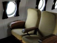 ad08-04 Lockheed Constelation Seats