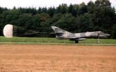 Etendard-62