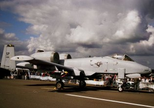 A-10A_81-0988_USAF_SP