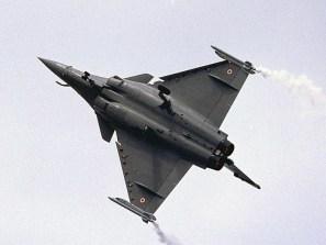 lb03-rafale-flight-6