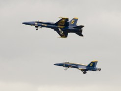 lee06-Blue-Angels-5-6