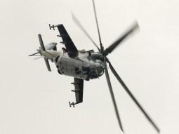 lee06-Mi-24V-7353-Czech