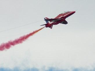 lee06-Red-Arrows-03