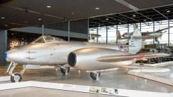 Gloster Meteor F4 KLU I-69