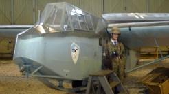 DFS 230-A replica