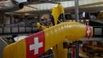 Doflug Bu-131B Jungmann A-43