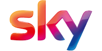 Sky Contracts