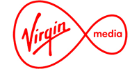 Virgin Contracts