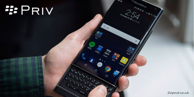blackberry-priv-min