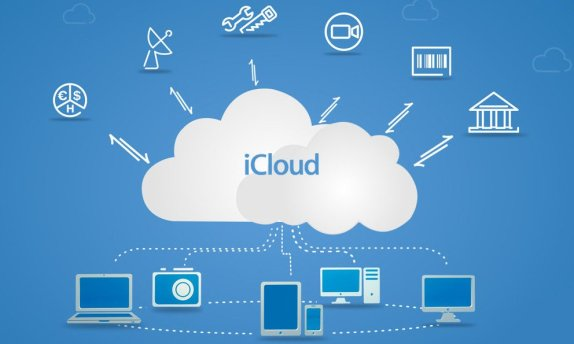 apple-inc-icloud-security