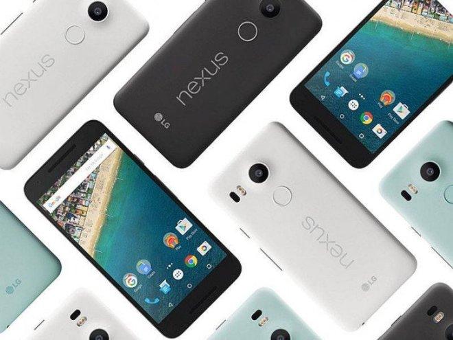 google_nexus_phones