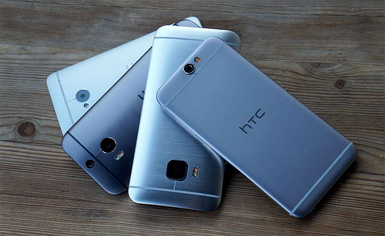 HTC One M10 will launch on 11th April