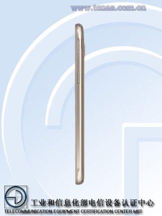 Samsung-Galaxy-J5-2016_side