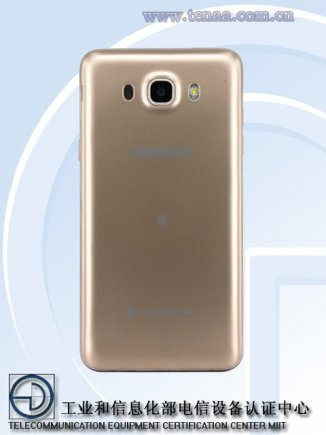 Samsung-Galaxy-J7-2016_back