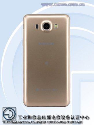 Samsung-Galaxy-J7-2016_back