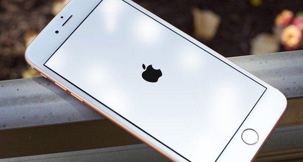 iphone-startup-white