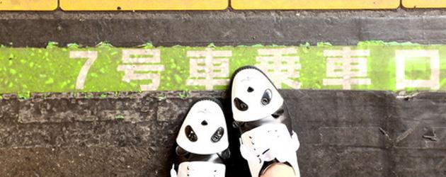 zapatos-blucher