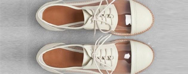 zapatos-transparentes