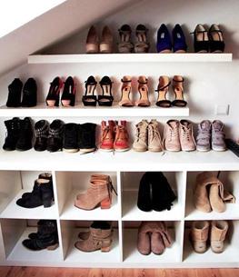 zapatos-basicos