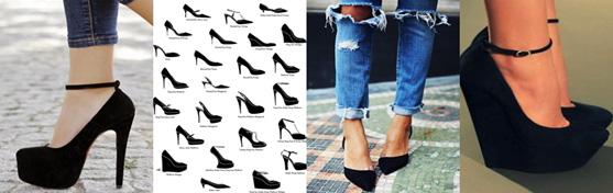 zapatos-tacon-negros