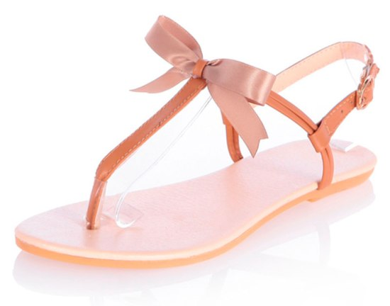 sandalias-flip-flop-plana