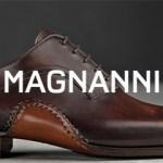 MAGNANNI lanza su nueva página web