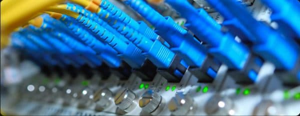 broadband-internet-solutions