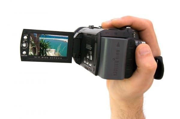 camera-1840_960_720