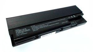 Acer 5200mAh 4000 8000 series
