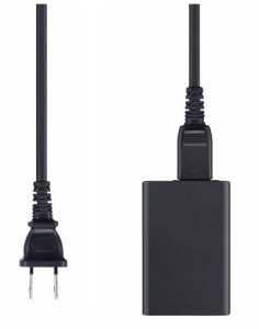 Adaptador Corriente PS Vita Micro USB (New)