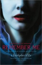 {Remember Me: Christopher Pike}