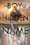 {The Boy with the Hidden Name: Skylar Dorset}