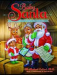 {Baby Santa and the Missing Reindeer: M. Maitland Deland}