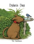 {Dylan's Day: Tim Hutchinson}