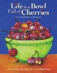 {Life is a Bowl Full of Cherries: Vanita Oelschlager}