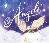 {Angels: Alexis York Lumbard}