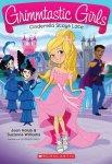 {Cinderella Stays Late: Joan Holub: Suzanne Williams}